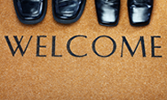 welcome-new-partners